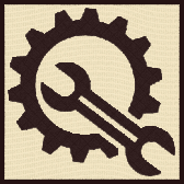 Steam Escape - enregistreur logo