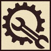 Steam Escape - enregistreur logo