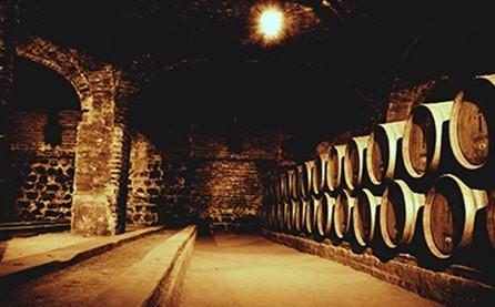Casse tete bordelais - in vino veritas