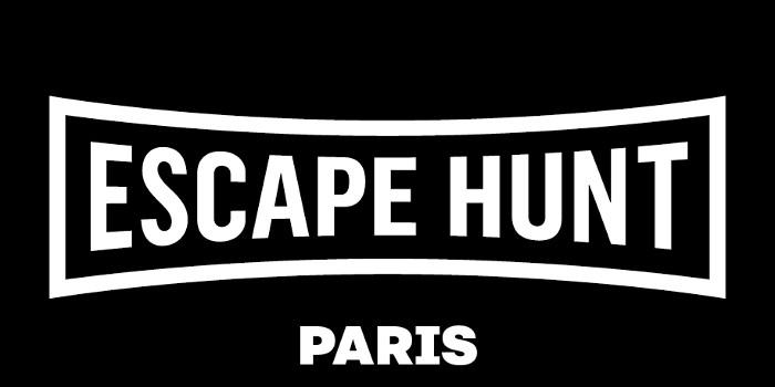 Escape Hunt Paris