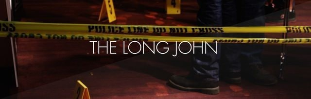 Mindpark - The long John 2