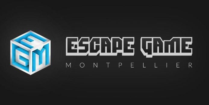 Escape Game Montpellier - logo