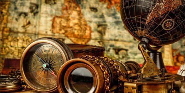 Escape Hunt Bordeaux - meurtre port de la lune