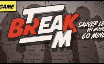 Team Break - timeline-fb_3