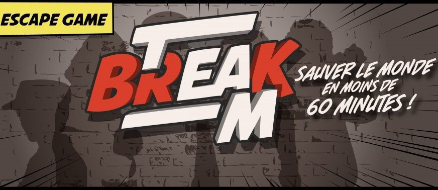 Team Break - timeline-fb_3