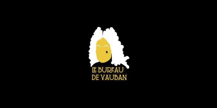 Clé du Bastion - Bureau de Vauban