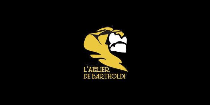 Clé du Bastion - atelier de Bartholdi