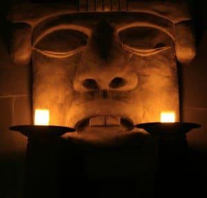 Mystery Escape - La Prophetie Maya 10