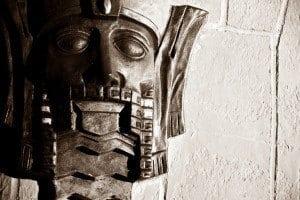 Mystery Escape - La Prophetie Maya 13