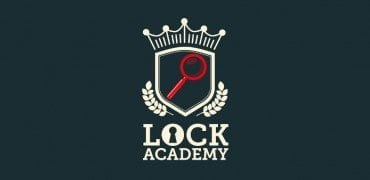 Rencontre : Romain et Laurent, Lock Academy