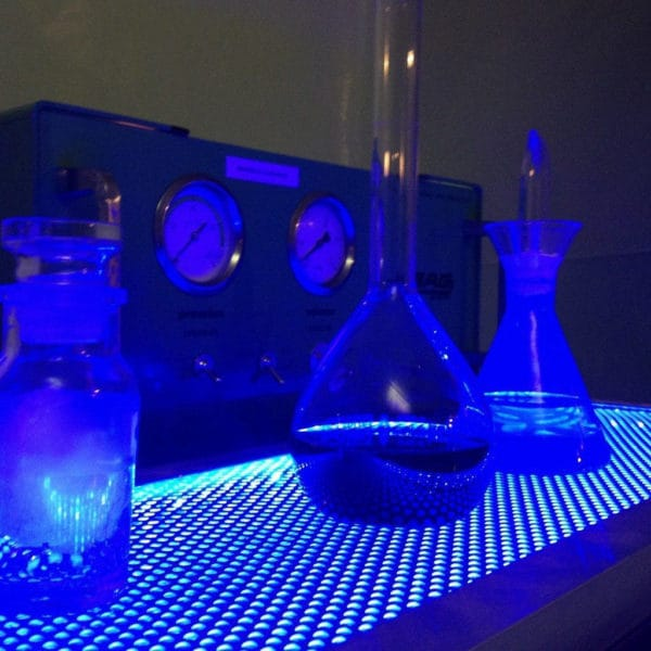 ExitGame - laboratoire