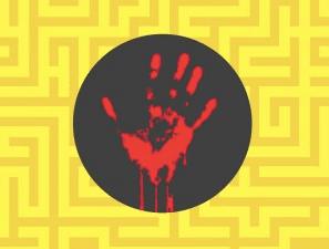 Mission exit - psychotik