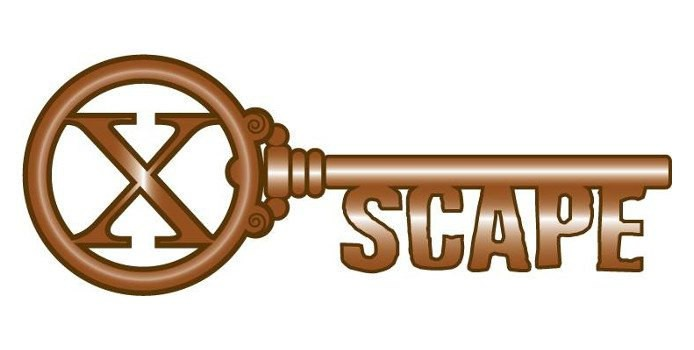 X Scape Escape Game