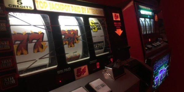 john doe escape game - casino magnifico
