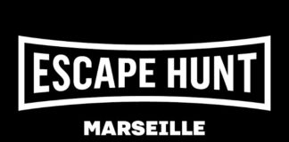 Escape Hunt marseille