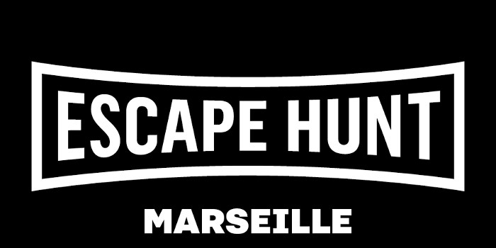 Escape Hunt marseille