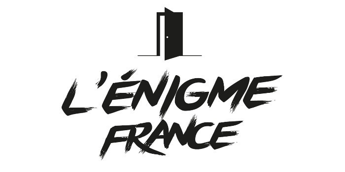 l-enigme france