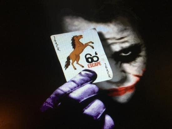 60-minutes-cheval joker 2