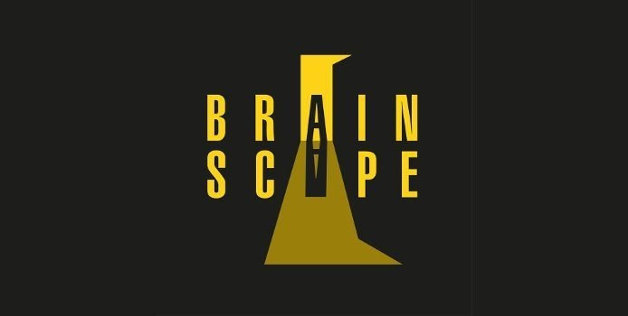 Brainscape Escape Game Rouen - logo