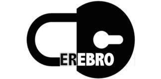 Cerebro Escape Game Toulon - logo