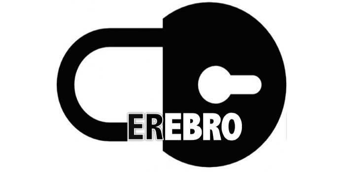 Cerebro Escape Game Toulon - logo