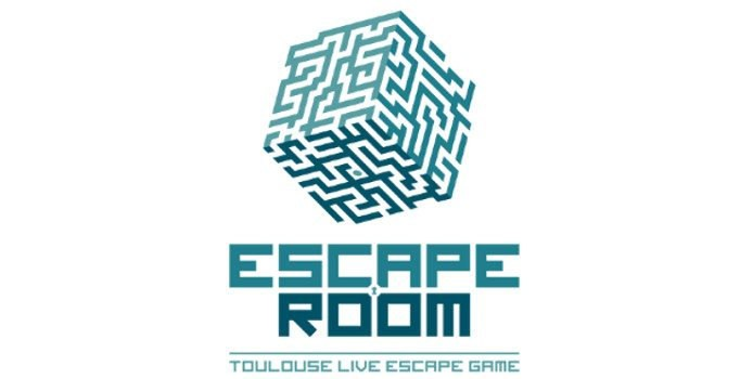 Escape Room Toulouse - logo