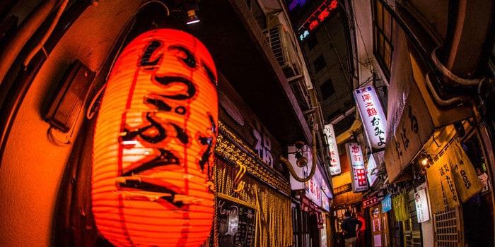 Escape Time - Mission Tokyo