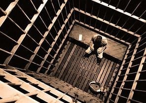 Fort Escape - La prison d'alcatraz