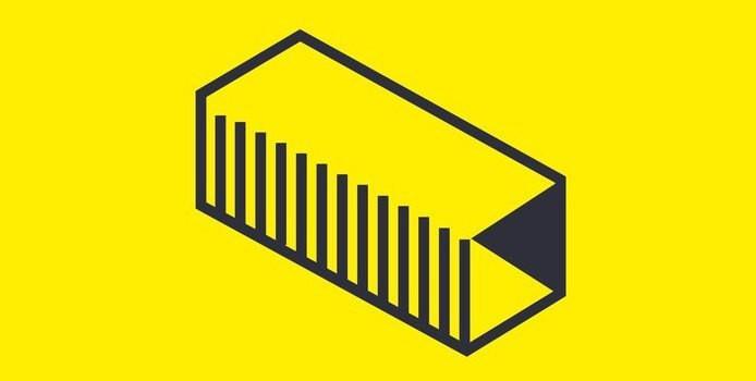 Le Contenoir - logo
