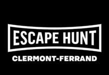 Escape Hunt clermont