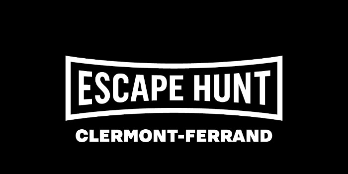 Escape Hunt clermont