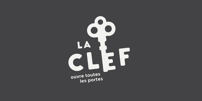 La Clef - bergerac