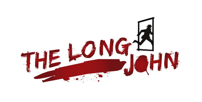 MindPark - The Long John logo