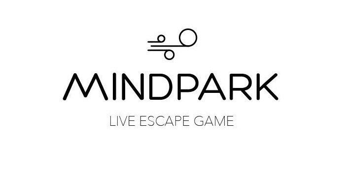 MindPark - logo