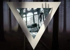 Victory Escape Game - Shutter Island 2