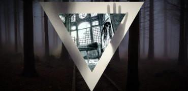 Test : Victory Escape Game, Les Cobayes de Shutter Island
