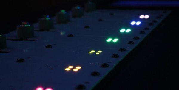Atelier des enigmes - cauchemar chromatique 1