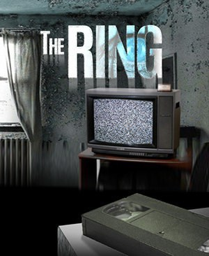 The Great Escape Game montpellier - The Ring