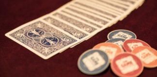 The Game escape room paris - braquage du casino 1