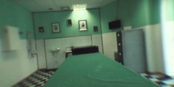 Xcape Room - Le cas du Professeur Gui de Chalioc