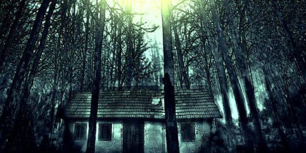 Enigma Escape - Dernière demeure