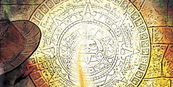 Enigma Escape toulouse - temple perdu