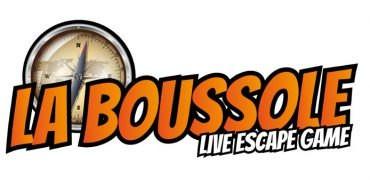 La Boussole nouvel escape en Languedoc-Roussillon