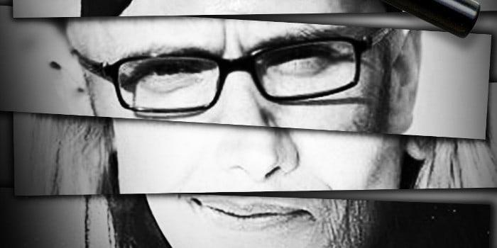 Mystery o clock - derniere enquete du Commissaire Colbert