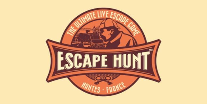 the escape hunt experience nantes escape game saint herblain. Black Bedroom Furniture Sets. Home Design Ideas