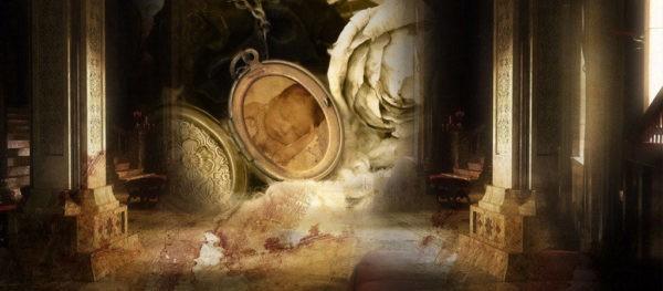 Escape Hunt Nantes - le testament d'Anne de Bretagne