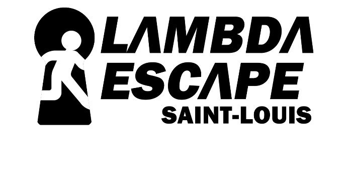 Lambda Escape - Saint Louis