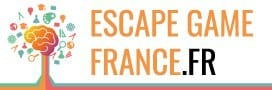 Escape Game France