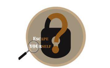 escape yourself game