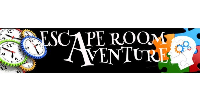 Escape game Room aventure beziers
